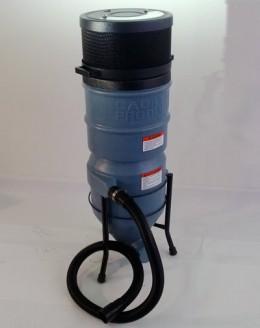 abrasive-separator-vacuum-dc1-1360775145-jpg