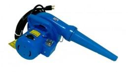 g12-115v-blower-1359756645-jpg
