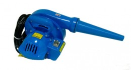 hp33p-115v-blower-1359753944-jpg