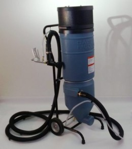 quick-blast-2-20ft-hose-1360345014-jpg