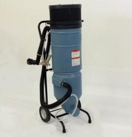quik-blast-1-7ft-hose-1360791286-jpg